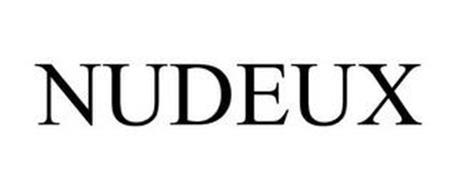 NUDEUX
