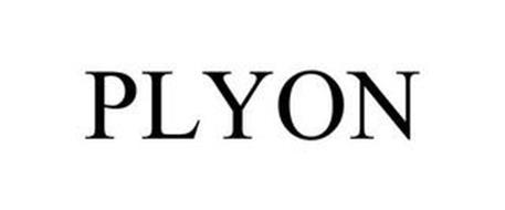 PLYON