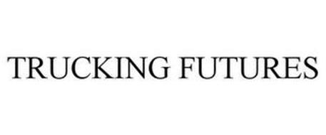 TRUCKING FUTURES