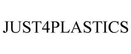 JUST4PLASTICS