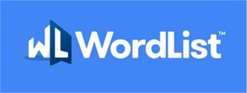 WL WORDLIST