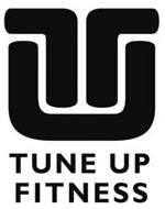 TU TUNE UP FITNESS