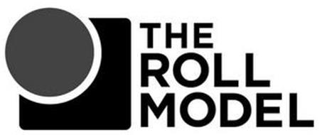 THE ROLL MODEL