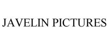JAVELIN PICTURES, LLC