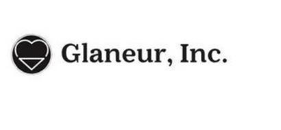GLANEUR, INC.