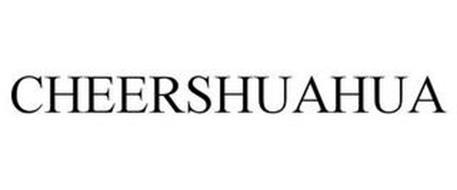 CHEERSHUAHUA