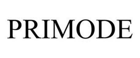 PRIMODE