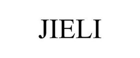 JIELI