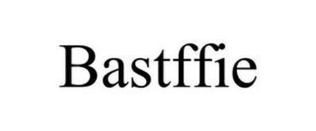 BASTFFIE