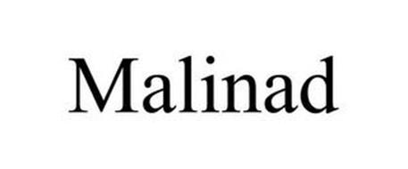 MALINAD