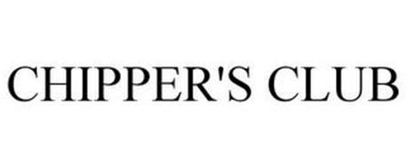 CHIPPER'S CLUB