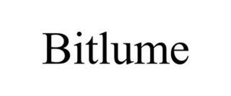 BITLUME