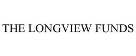 THE LONGVIEW FUNDS