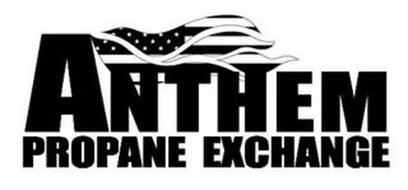 ANTHEM PROPANE EXCHANGE