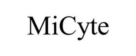 MICYTE