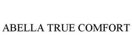 ABELLA TRUE COMFORT