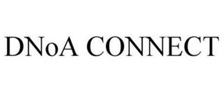 DNOA CONNECT