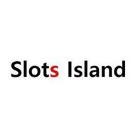 SLOTS ISLAND
