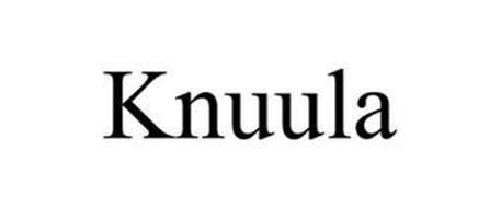 KNUULA