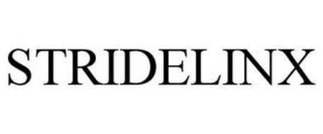 STRIDELINX