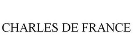 CHARLES DE FRANCE
