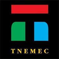 TNEMEC