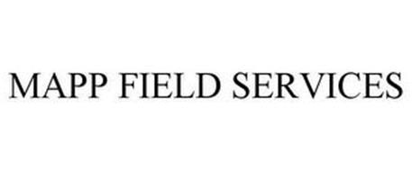 MAPP FIELD SERVICES