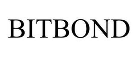 BITBOND
