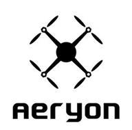 AERYON