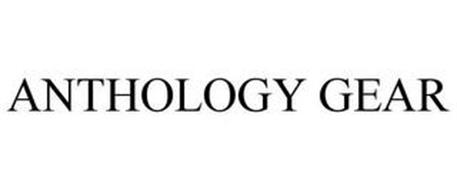 ANTHOLOGY GEAR
