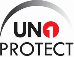 UNO1 PROTECT