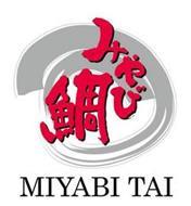 MIYABI TAI