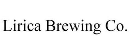 LIRICA BREWING CO.