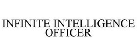 INFINITE INTELLIGENCE OFFICER