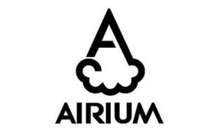 A AIRIUM