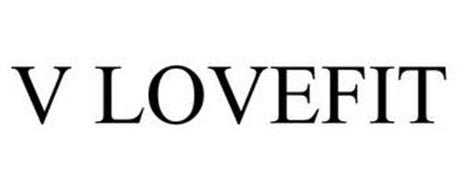 V LOVEFIT