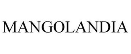 MANGOLANDIA