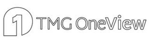 1 TMG ONEVIEW