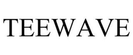 TEEWAVE