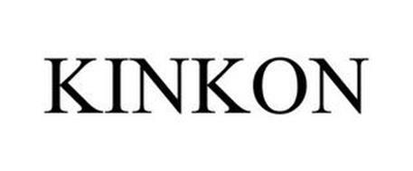 KINKON