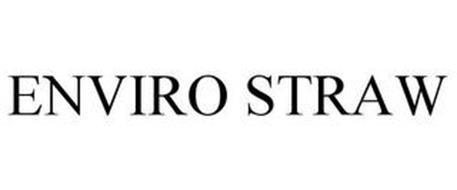 ENVIRO STRAW
