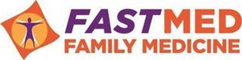FASTMED FAMILY MEDICINE