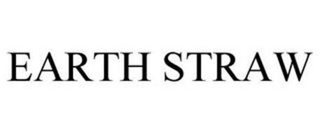 EARTH STRAW