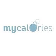 MYCALORIES