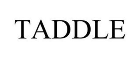 TADDLE