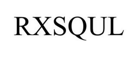 RXSQUL