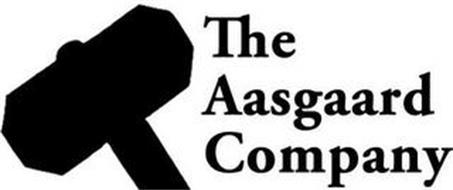 THE AASGAARD COMPANY