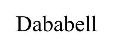 DABABELL