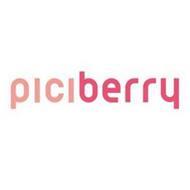 PICIBERRY