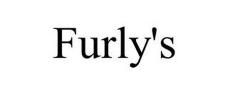 FURLY'S